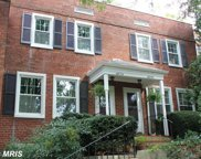 4817 28TH STREET S Unit #A, Arlington image