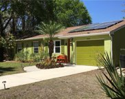 18422 Elgin Avenue, Port Charlotte image