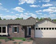 10053 E Seismic Avenue, Mesa image