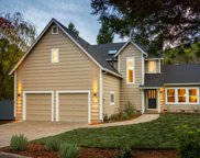 12 Jennifer Lane, Novato image