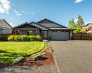 20980 Sedonia, Bend, OR image