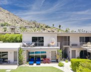 500 W Arenas Road Unit 6, Palm Springs image
