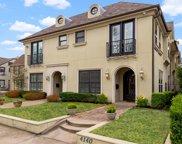 4140 Prescott Avenue, Dallas image
