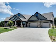 2685 Meadow Point Path, Afton image