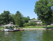 4958 Station House Drive, Canandaigua-Town image