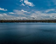 Lot 9 Lake  Drive, Highland Lake image