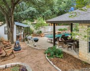 1215 Fox Glen Rd, New Braunfels image