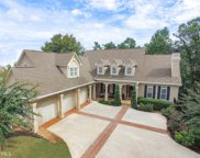 204 Palisades, Peachtree City image