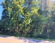 5137 Wesley Rd., Murrells Inlet image