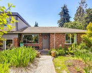 11457 37th Ave SW, Seattle image