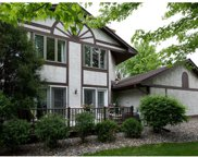 15692 Sussex Drive, Minnetonka image