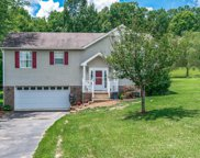 496 White Oak Trl, Spring Hill image