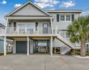 306 55th Ave. N, North Myrtle Beach image