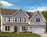 4442 Benton Mill Drive Unit #Lot 88, Fuquay Varina image