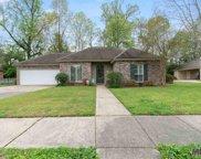 9442 Worthington Lake Ave, Baton Rouge image