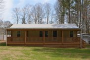 127  Log Cabin Road, Statesville image