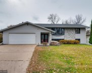 16 67th Way, Fridley image