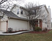 1463 Golfview Drive, Glendale Heights image