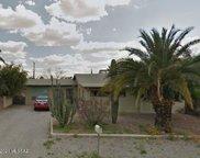 4226 E Waverly, Tucson image