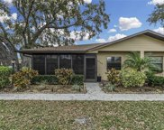 4226 66th Street Circle W, Bradenton image