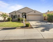 3031 E Colonial Place, Chandler image