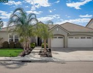 62 Sun Chase Ct, Oakley image
