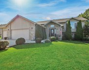 12800 Jefferson Drive, Crown Point image