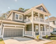 3687 Spindrift Drive, Mount Pleasant image