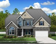 1049  Thomas Knapp Parkway Unit #145, Fort Mill image