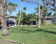 144 W Osceola Lane, Cocoa Beach image
