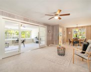 5216 Hao Place Unit C, Honolulu image
