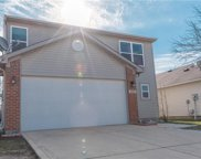 4263 Village Trace  Drive, Indianapolis image