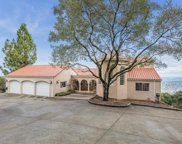 15565 Swiss Creek Lane, Cupertino image