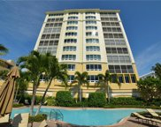 9235 Gulf Shore Dr Unit 902, Naples image