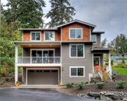 20099 2nd Ave SW, Normandy Park image