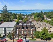 6911 California Avenue SW Unit #D, Seattle image