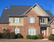 2746 Country House Way, Buford image