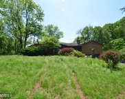 18810 RIVER ROAD, Poolesville image