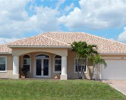 1121 SW 1st TER, Cape Coral image