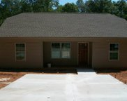 260 Mabry Street Unit Lot 6, Spartanburg image