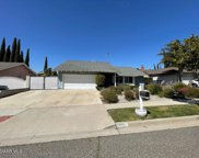 2531  Graystone Place, Simi Valley image