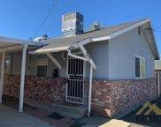212 W Valley Blvd, Tehachapi image