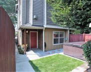 7807 A 12th Ave NE, Seattle image