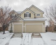 3075 Grand Island Court, Sparks image