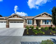 953  Kennedy Drive, Winters image