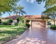 5540 NW 61st Ave, Coral Springs image