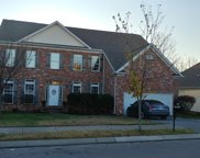 1007 Countess Ln, Spring Hill image