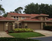7736 Windbreak Road, Orlando image