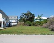111 Seagull Drive, Holden Beach image