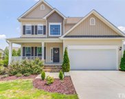 614 Tall Willow Court, Rolesville image
